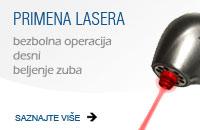 centar-za-zubnu-implantologiju-banner_laser